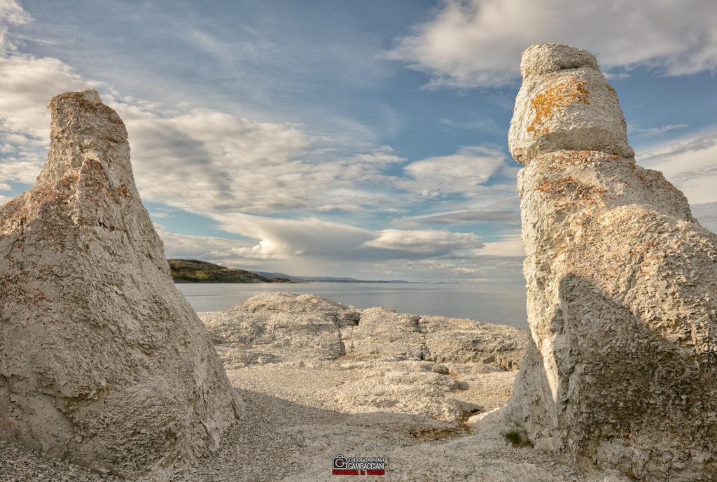 Gallerie dai Viaggi  Y1A8948-Modifica-1024x689 Luglio 2016 - Lapponia, Storia di una calda estate
