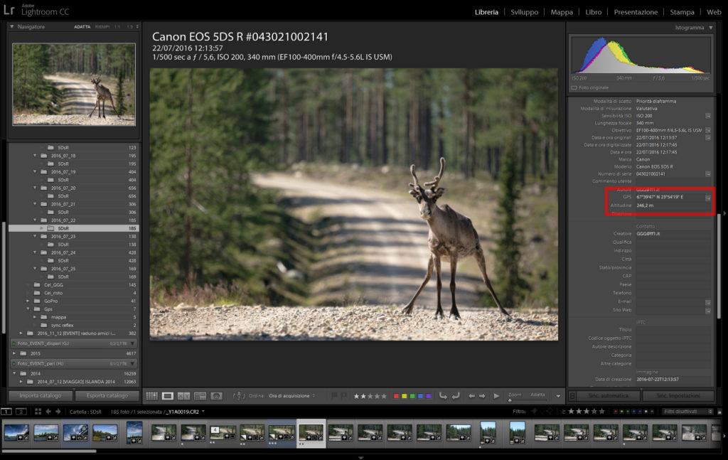 Pillole di Fotografia  LR_2-1024x647 Registrare i propri viaggi e geo-taggare le foto
