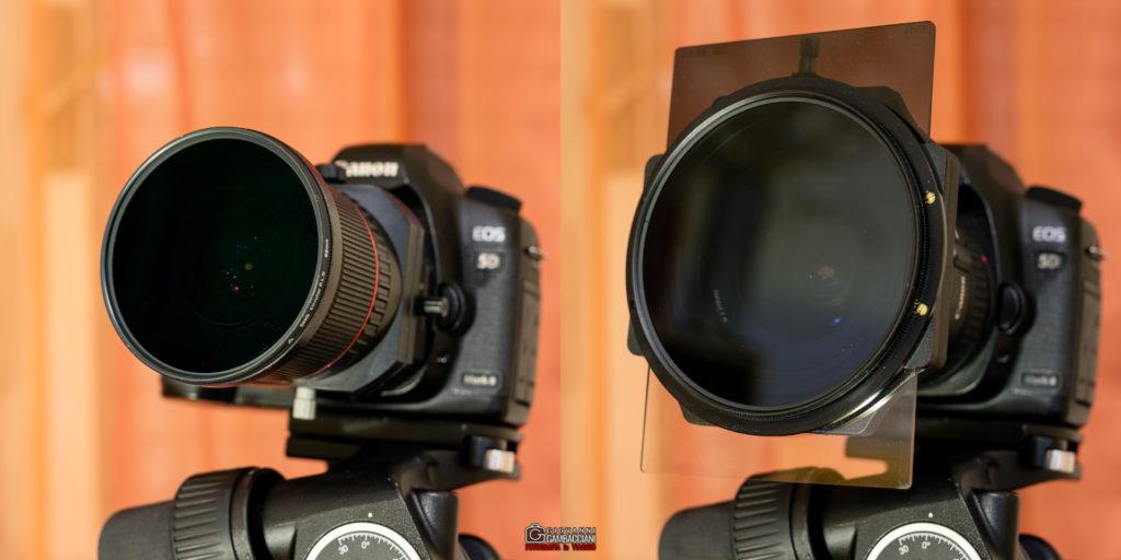Pillole di Fotografia  Y1A1316-Modifica-1024x512 Il Polarizzatore : Indispensabile compagno di VIAGGIO