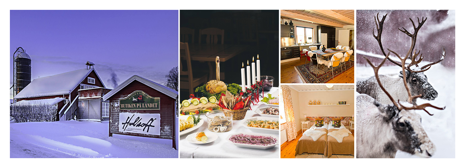 Viaggi di Gruppo  banner_hulkoff [CONCLUSO] Autentico Natale in Lapponia: Da Venerdì 22 a Mercoledì 27 Dicembre 2017