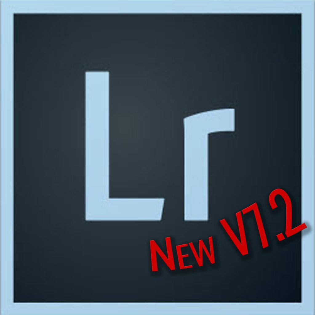 Lr7.2-1024x1024.jpg
