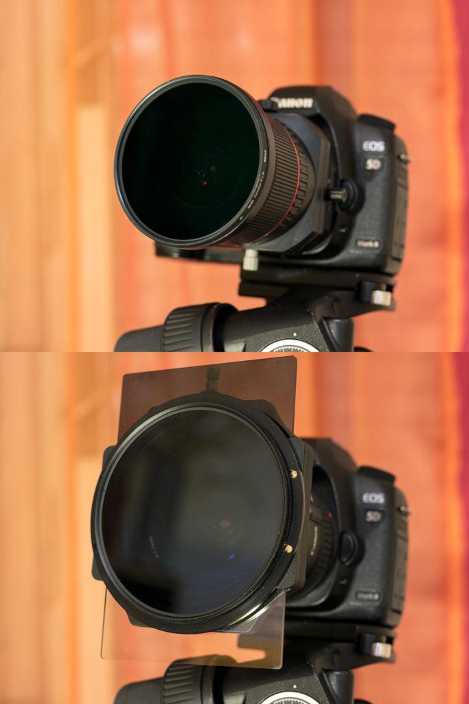 Pillole di Fotografia  Confronto-683x1024 Il Polarizzatore : Indispensabile compagno di VIAGGIO