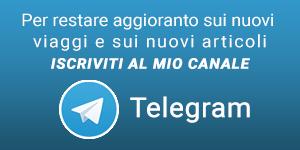 Pillole di Fotografia  Gambacciani-Giovanni-Fotografia-in-viaggio-canale-telegram-articoli-01 Proteggere l'attrezzatura FOTOGRAFICA dal FREDDO