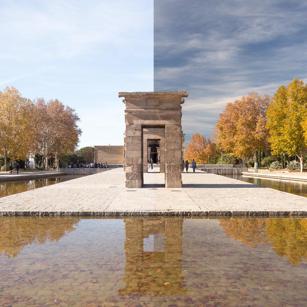 Gambacciani-Polarizzatore-confronto-cover-1024x1024.jpg