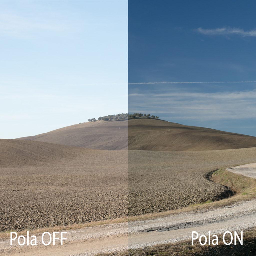 pola_cover-1024x1024.jpg