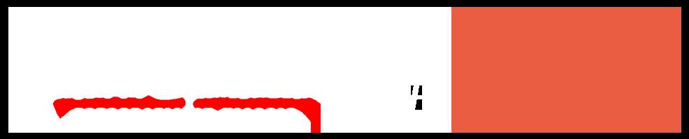 Viaggi di Gruppo  02_GGFabio [ANTEPRIMA] SETTEMBRE 2020. Un isola da riscoprire