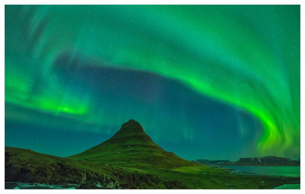 Viaggi di Gruppo  15051-25908-29032_bordo2-1024x652 [CONCLUSO] L'Islanda del Nord. Un isola da riscoprire. 26 Agosto, 5 Settembre 2019