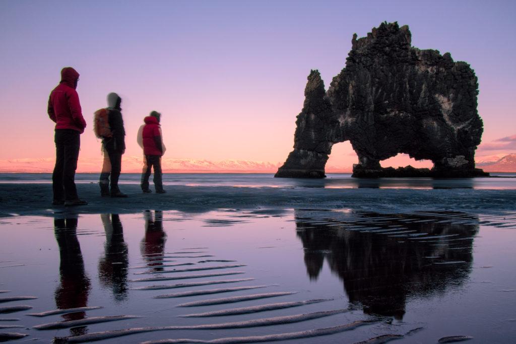 Viaggi di Gruppo  18494-14705-4824-1024x683 [CONCLUSO] L'Islanda del Nord. Un isola da riscoprire. 26 Agosto, 5 Settembre 2019