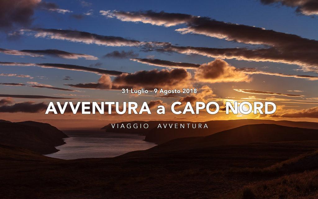 Viaggi di Gruppo  2018_07_Avventura-Caponord-1024x640 [CONCLUSO] Epica avventura a CapoNord. Dal 13 al 21 Luglio 2018