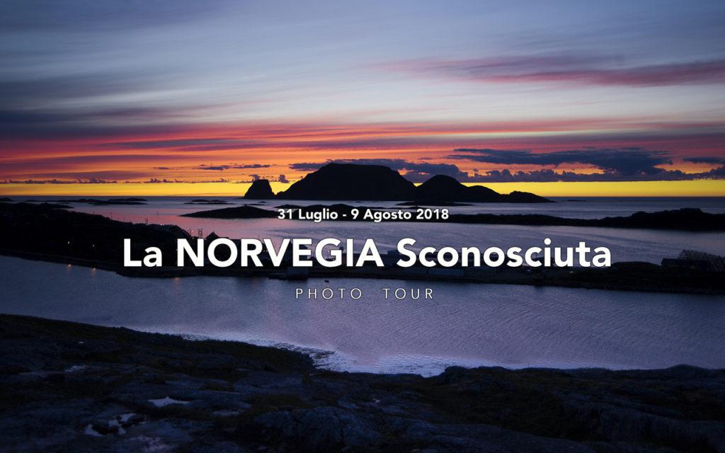 Viaggi di Gruppo  2018_08_FinnMark-1024x640 [CONCLUSO] La Norvegia Sconosciuta. Dal 31 Luglio al 9 Agosto 2018