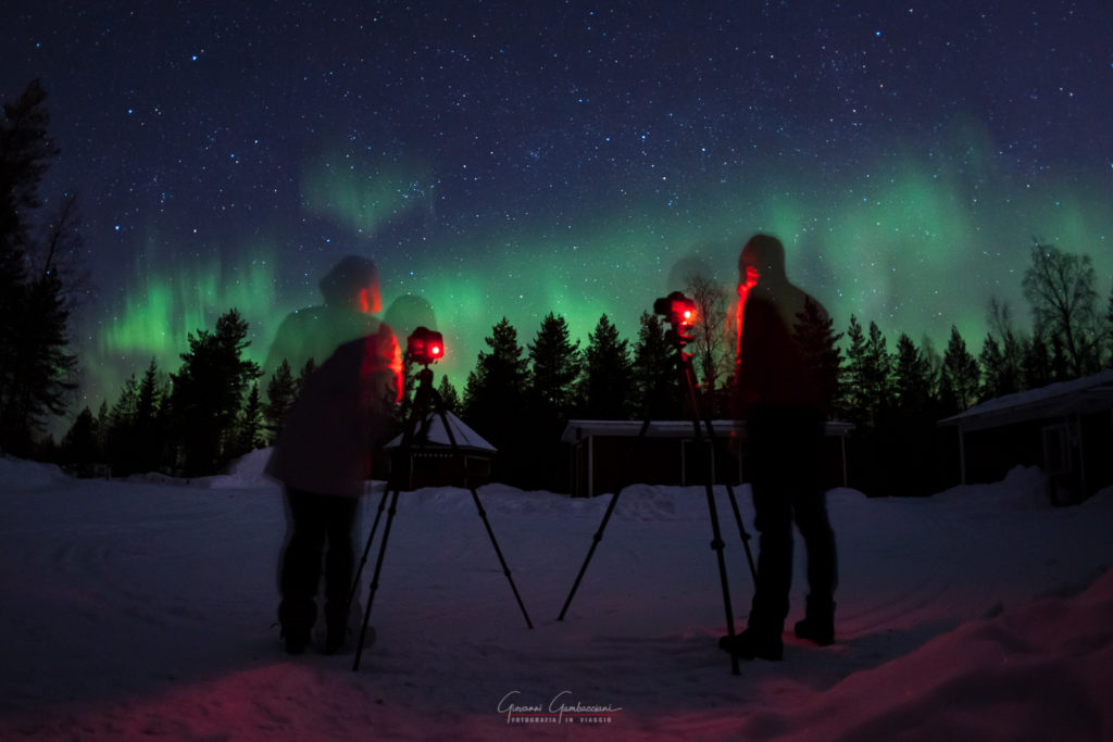 Pillole di Fotografia  IMG_9479-1024x683 Guida COMPLETA alla fotografia dell'Aurora. Attrezzatura, tecnica e trucchi