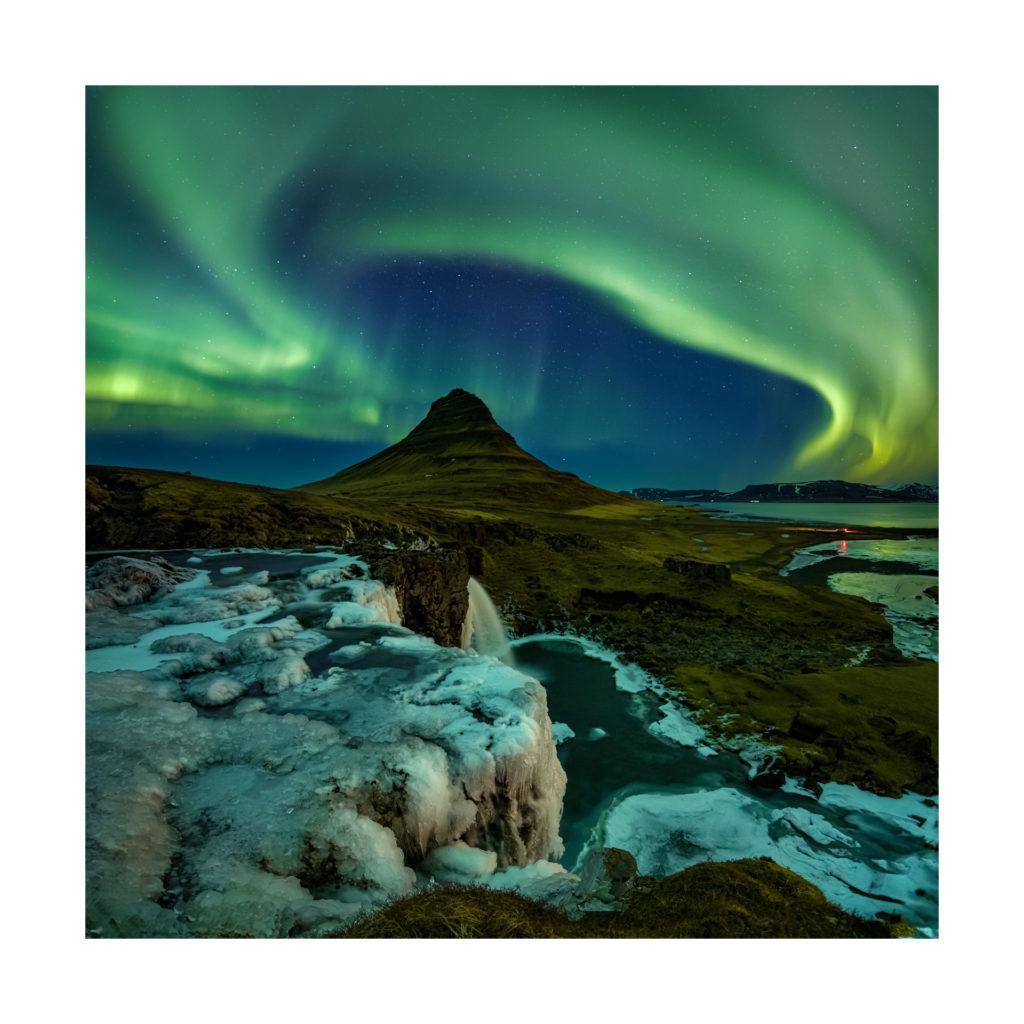 Pillole di Fotografia  Y1A9823-Pano-1024x1024 Guida COMPLETA alla fotografia dell'Aurora. Attrezzatura, tecnica e trucchi