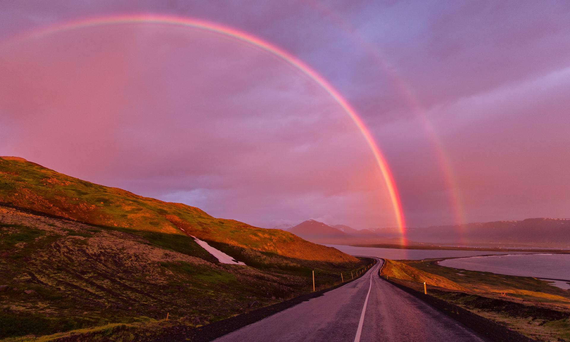 Viaggi di Gruppo  K0A0217-Modifica [CONCLUSO] La Norvegia Sconosciuta. Dal 31 Luglio al 9 Agosto 2018