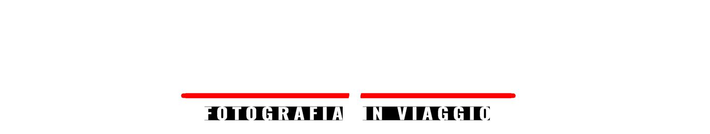 Gambacciani Fotografia in Viaggio