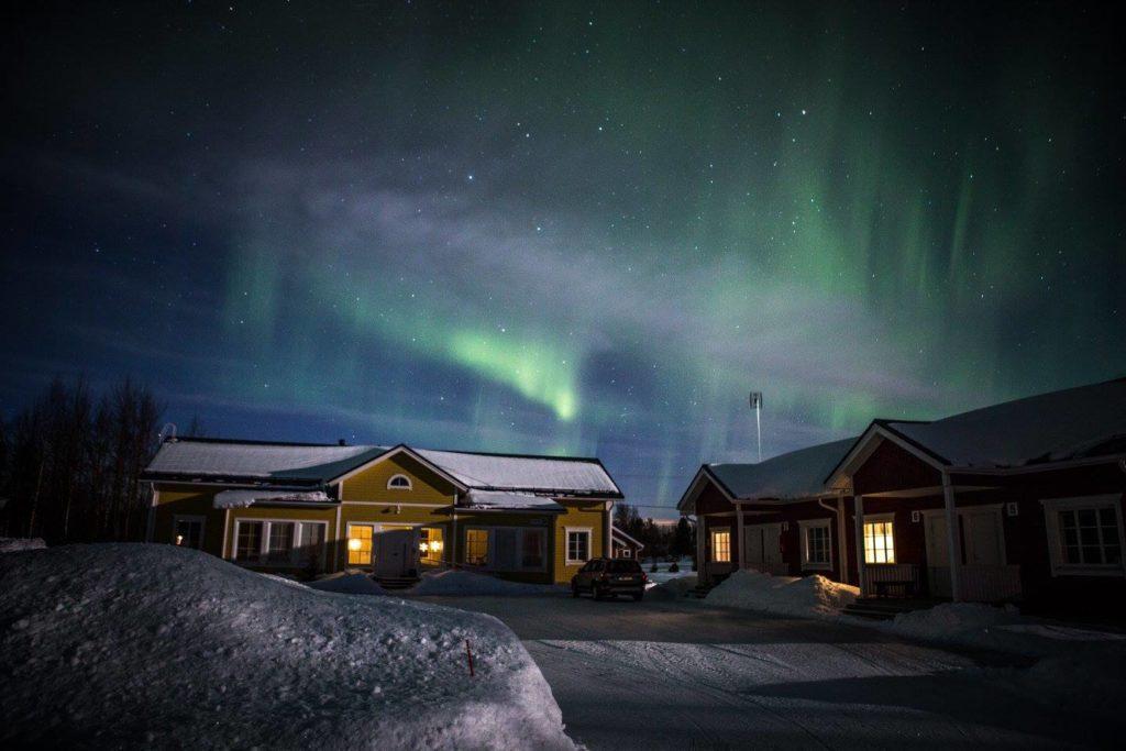 Viaggi di Gruppo  NOrdik_safarisaurora-1024x683 [CONCLUSO] 12-17 Febbraio 2020, Caccia all'Aurora, Workshop fotografico