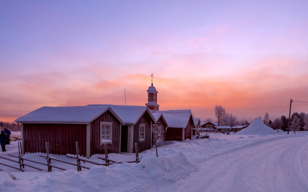 Viaggi di Gruppo  Y1A7201-1024x640 [CONCLUSO] 12-17 Febbraio 2020, Caccia all'Aurora, Workshop fotografico