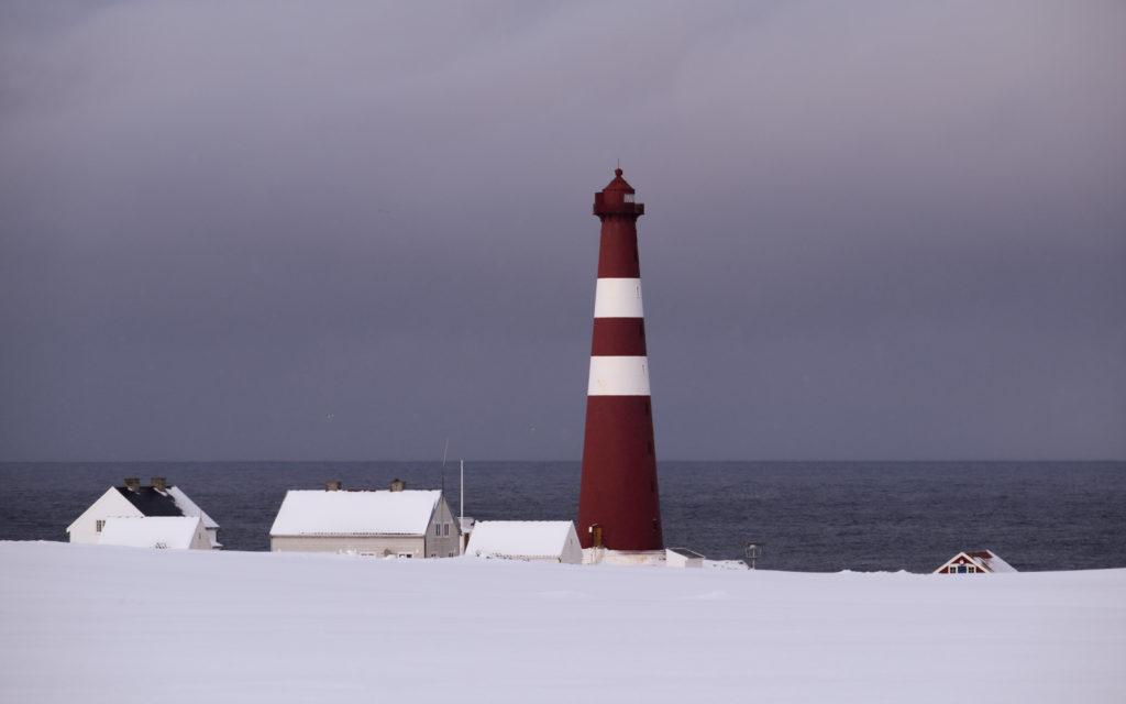 Viaggi di Gruppo  2_-March-28th-2018-1024x640 [CONCLUSO] Finnmark, la Norvegia Sconosciuta. Viaggio fotografico. 12-19 FEB 2019
