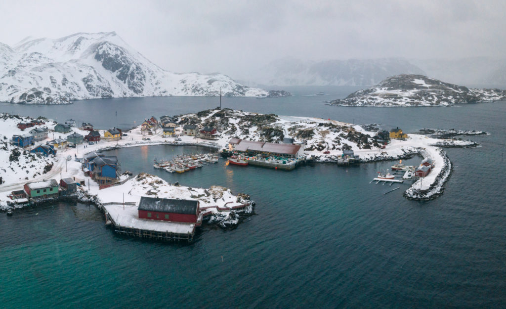 Viaggi di Gruppo  DJI_0532-Pano-1024x625 [CONCLUSO] Finnmark, la Norvegia Sconosciuta. Viaggio fotografico. 12-19 FEB 2019