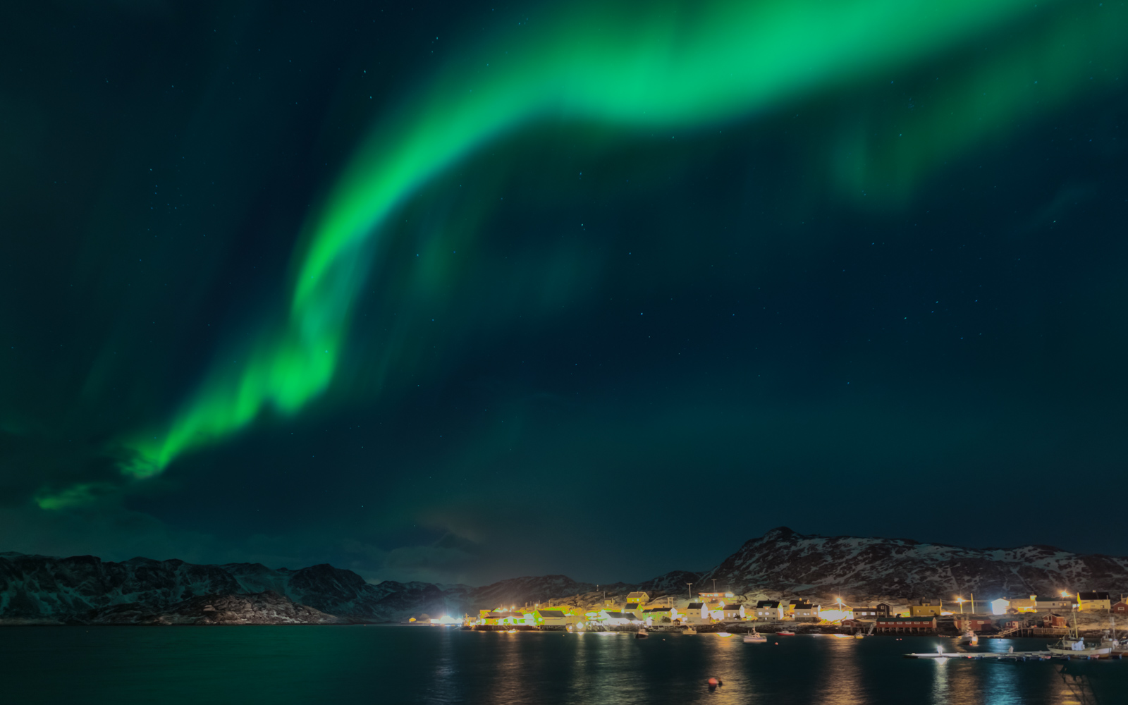 Viaggi di Gruppo  Y1A0486-Modifica-2 [CONCLUSO] Finnmark, la Norvegia Sconosciuta. Viaggio fotografico. 12-19 FEB 2019