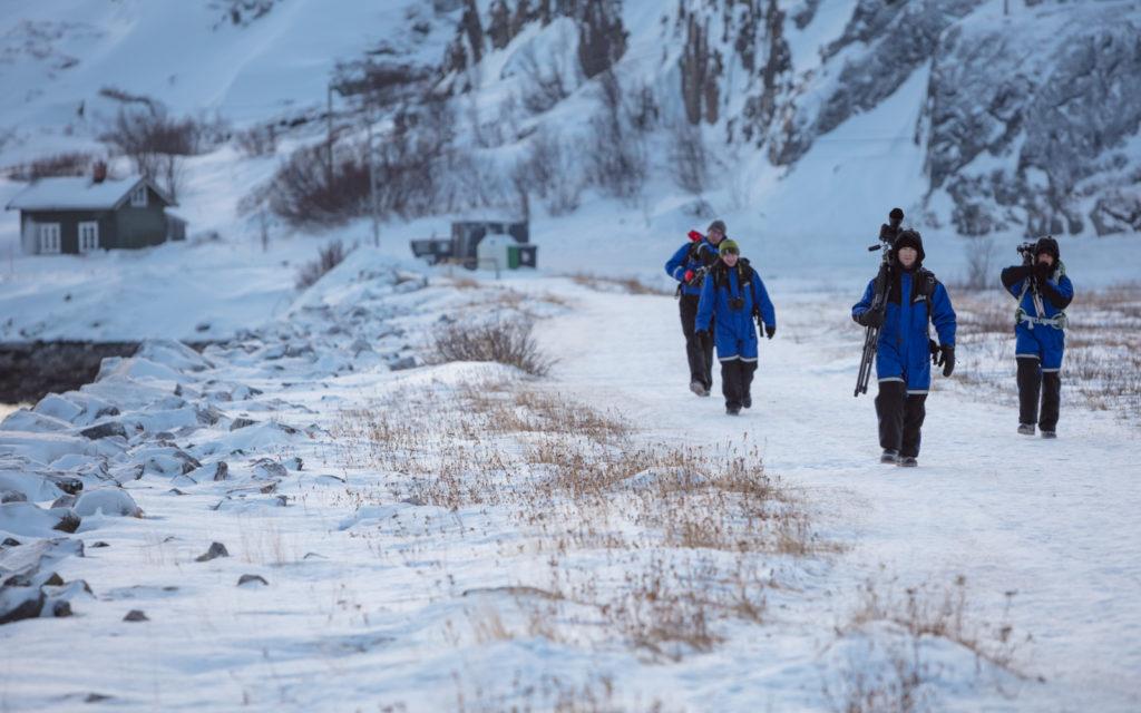 Viaggi di Gruppo  Y1A0502-1024x640 [CONCLUSO] Finnmark, la Norvegia Sconosciuta. Viaggio fotografico. 12-19 FEB 2019