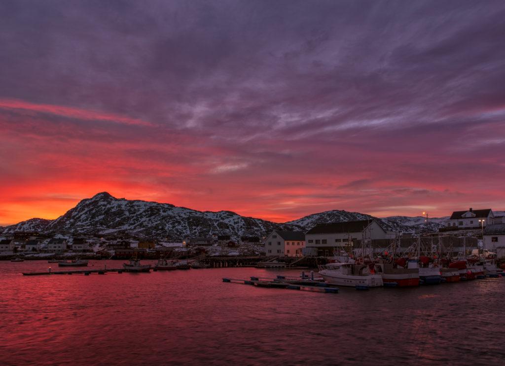 Viaggi di Gruppo  Y1A0624-HDR-Modifica-2-2-1024x743 [CONCLUSO] Finnmark, la Norvegia Sconosciuta. Viaggio fotografico. 12-19 FEB 2019