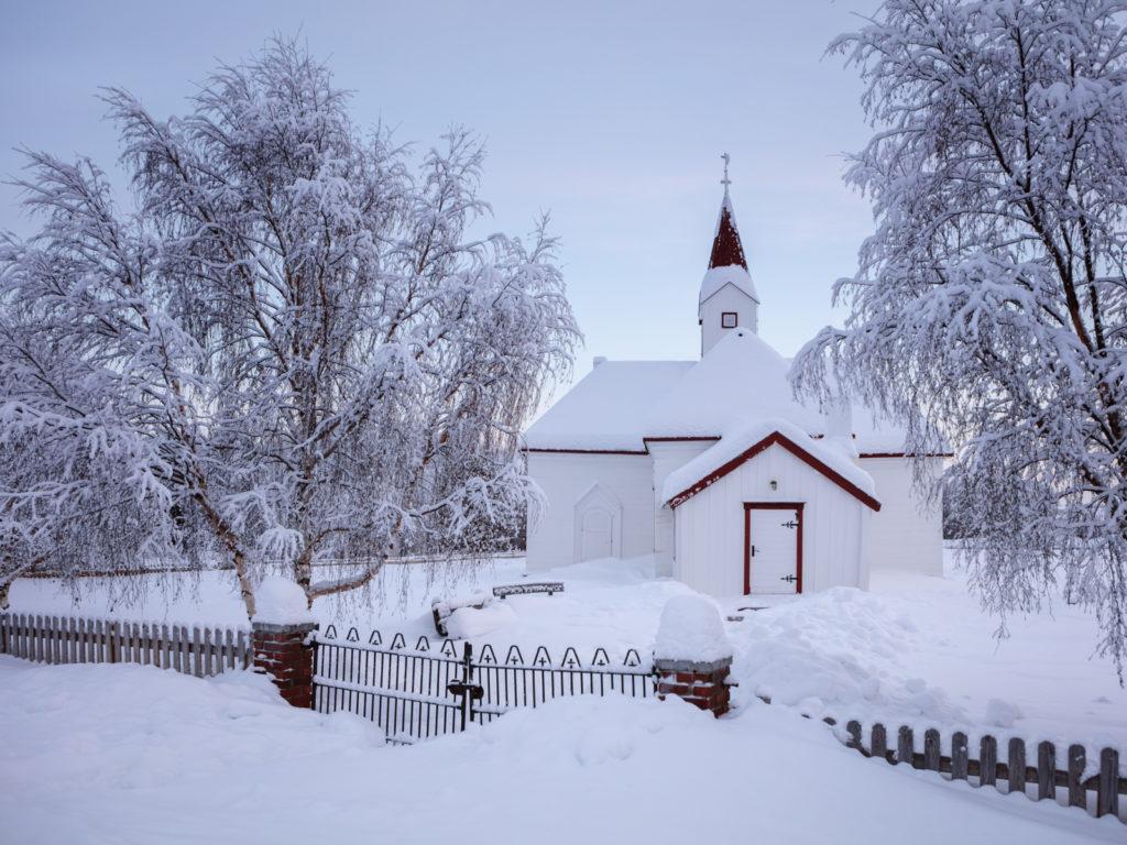 Viaggi di Gruppo  Y1A2102-1024x768 [CONCLUSO] Finnmark, la Norvegia Sconosciuta. Viaggio fotografico. 12-19 FEB 2019