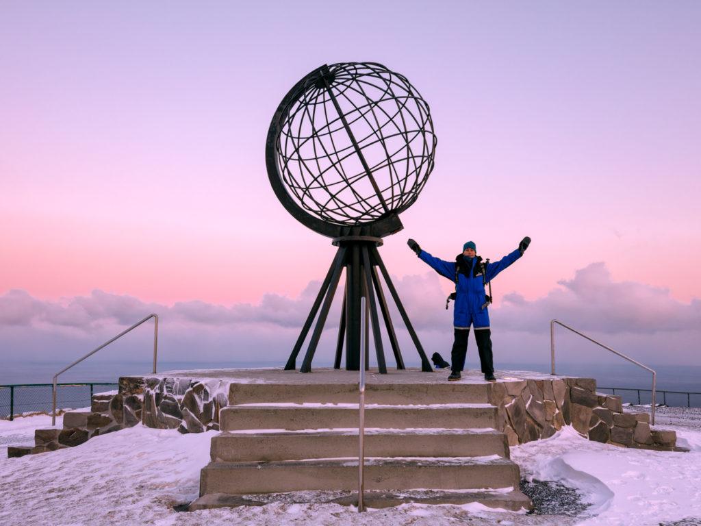 Viaggi di Gruppo  Y1A2641-Modifica-3-1024x768 [CONCLUSO] Finnmark, la Norvegia Sconosciuta. Viaggio fotografico. 12-19 FEB 2019
