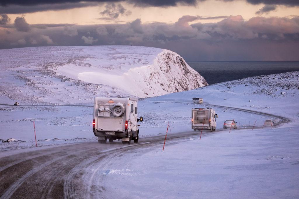 Viaggi di Gruppo  Y1A9501-Modifica-1024x683 [CONCLUSO] Finnmark, la Norvegia Sconosciuta. Viaggio fotografico. 12-19 FEB 2019