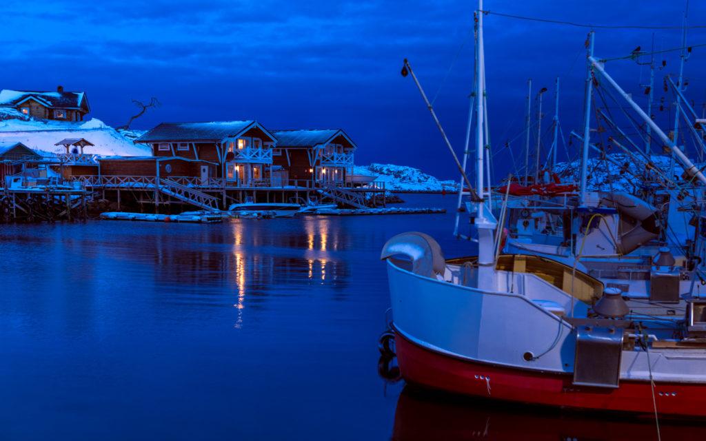 Viaggi di Gruppo  Y1A9991-HDR-Modifica-1024x640 [CONCLUSO] Finnmark, la Norvegia Sconosciuta. Viaggio fotografico. 12-19 FEB 2019