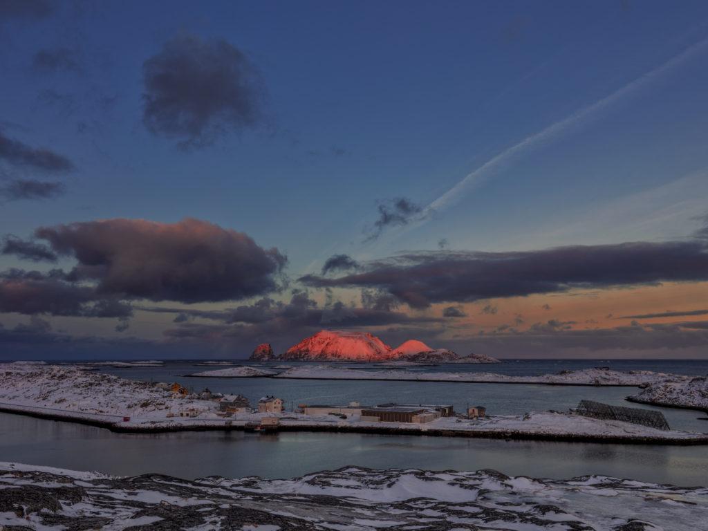 Viaggi di Gruppo  29892-28352-20999-1024x768 [CONCLUSO] Finnmark, la Norvegia Sconosciuta. Viaggio fotografico. 12-19 FEB 2019