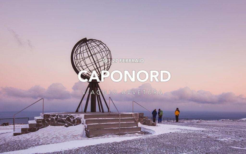 AvventuraCapoNord_copertina-1-1024x640.jpg