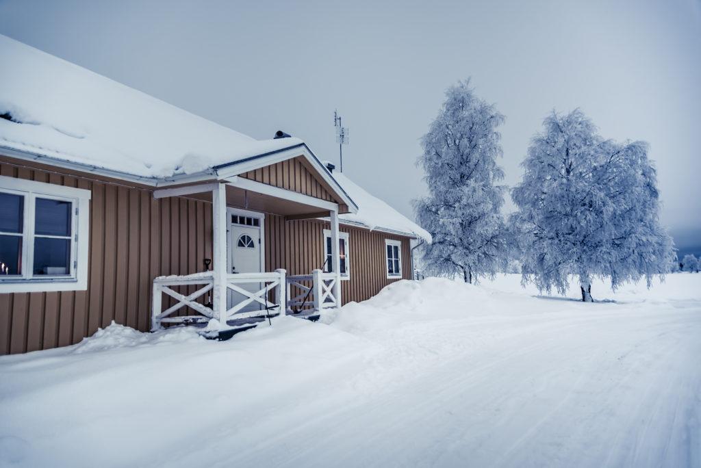 Viaggi di Gruppo  HULKOFF-EXT-DANI-1024x684 [CONCLUSO] 12-17 Febbraio 2020, Caccia all'Aurora, Workshop fotografico