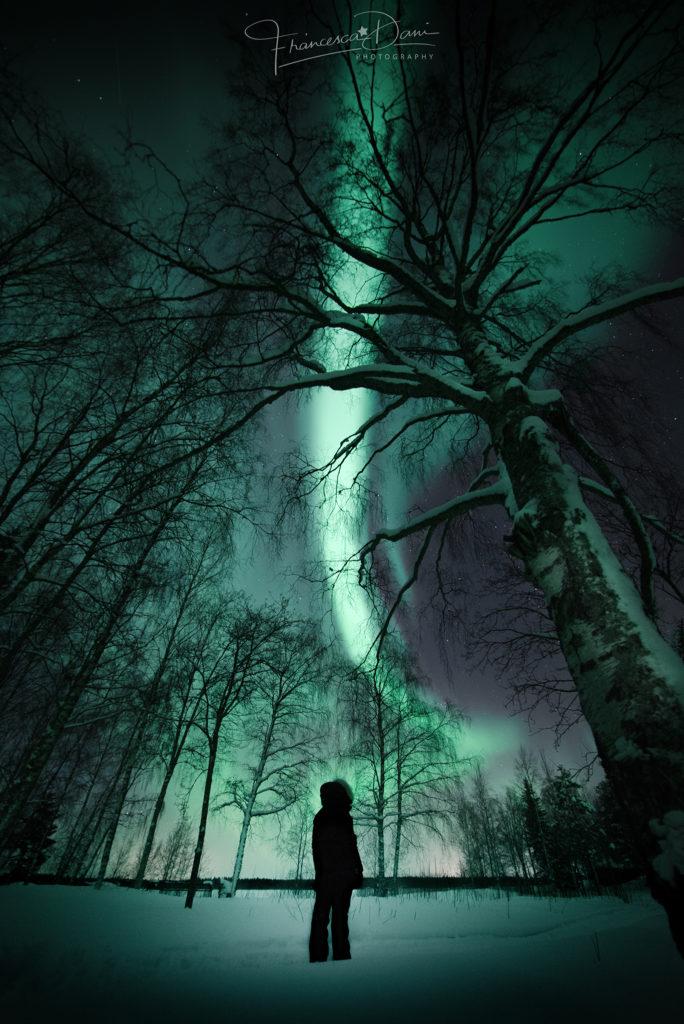 Viaggi di Gruppo  SUPERMASSIVEBLACKHOLE_WK-copia-684x1024 [CONCLUSO] 12-17 Febbraio 2020, Caccia all'Aurora, Workshop fotografico