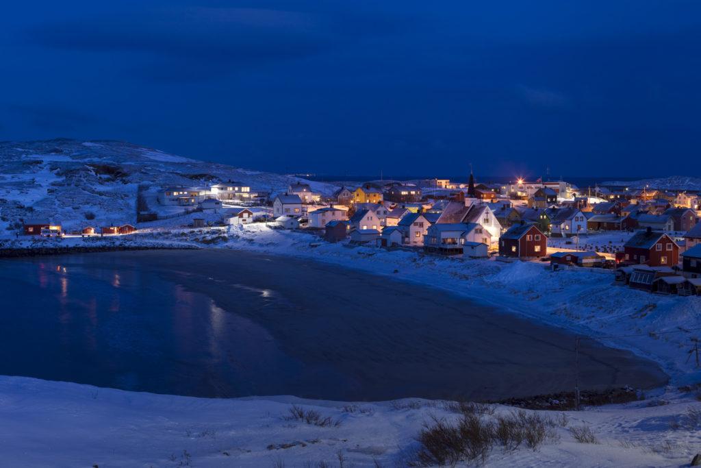 Viaggi di Gruppo  Y1A0689-1024x683 [CONCLUSO] Finnmark, la Norvegia Sconosciuta. Viaggio fotografico. 12-19 FEB 2019