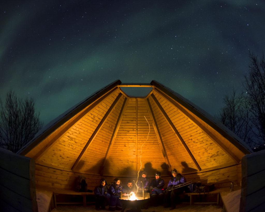 Viaggi di Gruppo  Y1A0817-1-1024x819 [CONCLUSO] Finnmark, la Norvegia Sconosciuta. Viaggio fotografico. 12-19 FEB 2019