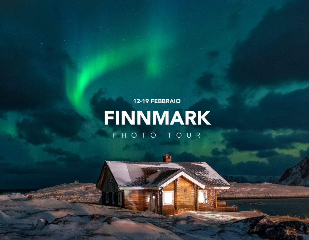 Viaggi di Gruppo  finmark-workshop-febbraio-2019-fotografia-1024x797 [CONCLUSO] Finnmark, la Norvegia Sconosciuta. Viaggio fotografico. 12-19 FEB 2019