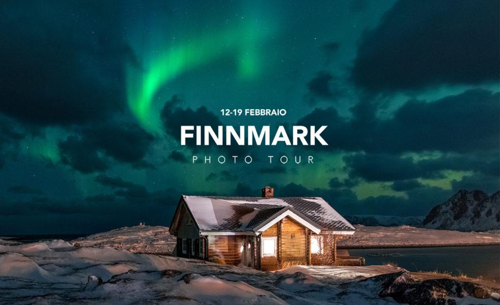 finmark-workshop-febbraio-2019-fotografia_copertina-1024x625.jpg