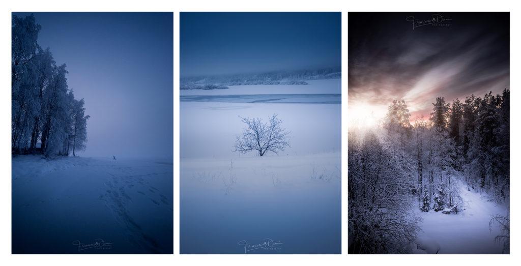 Viaggi di Gruppo  mix1-1024x523 [CONCLUSO] 12-17 Febbraio 2020, Caccia all'Aurora, Workshop fotografico