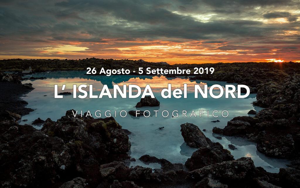 2019_09_Islanda_01-1024x640.jpg