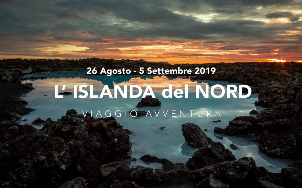 2019_09_Islanda_01b-1024x640.jpg