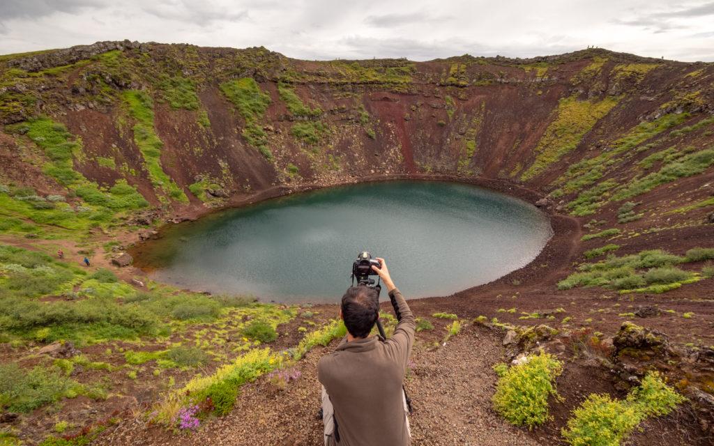 Viaggi di Gruppo  7130172-1024x640 [CONCLUSO] L'Islanda del Nord. Un isola da riscoprire. 26 Agosto, 5 Settembre 2019