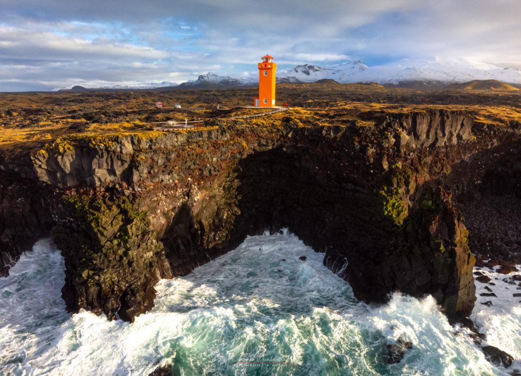Viaggi di Gruppo  DJI_0535-1024x739 [ANTEPRIMA] SETTEMBRE 2020. Un isola da riscoprire