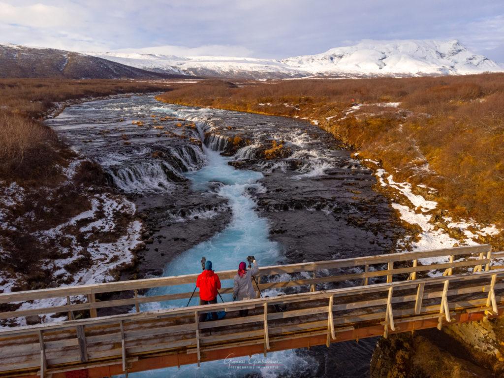 Viaggi di Gruppo  DJI_0778-1024x767 [CONCLUSO] L'Islanda del Nord. Un isola da riscoprire. 26 Agosto, 5 Settembre 2019