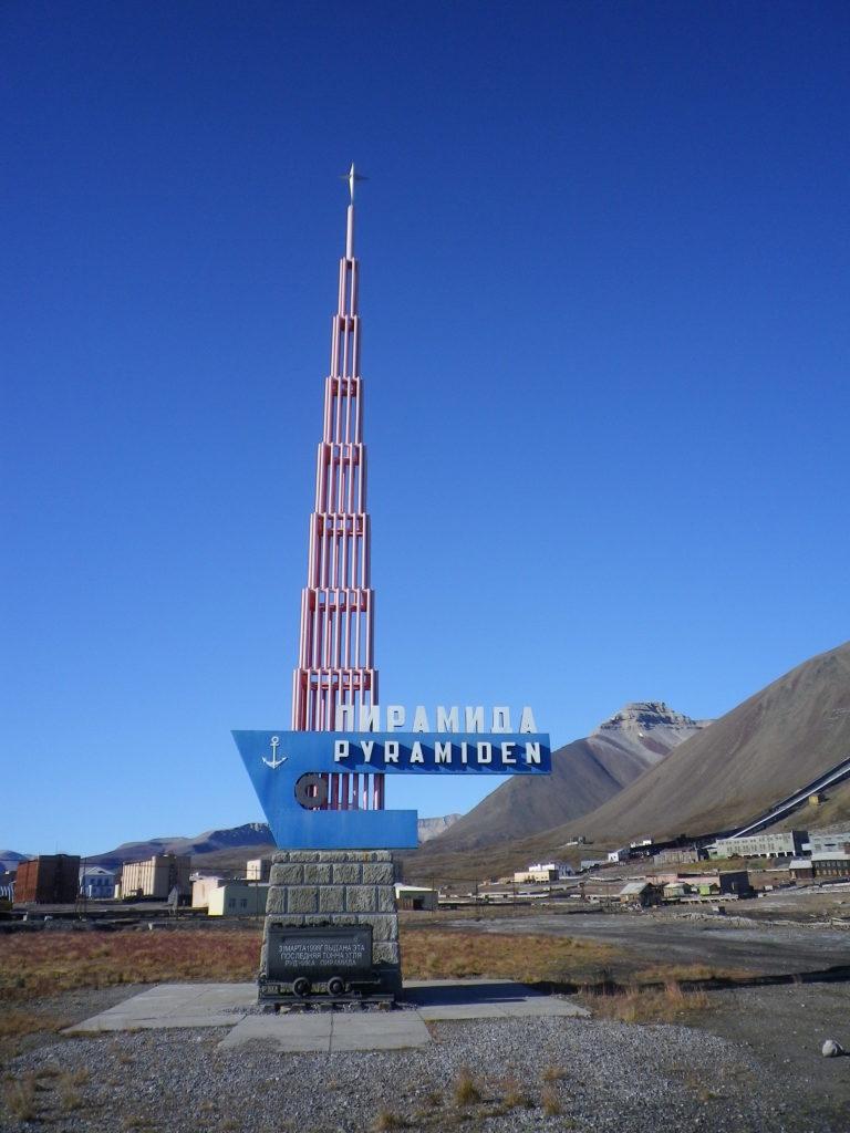 Viaggi di Gruppo  IMGP0010-768x1024 [CONCLUSO] Alla Fine del Mondo. Isole Svalbard, 6-14 Settembre 2019