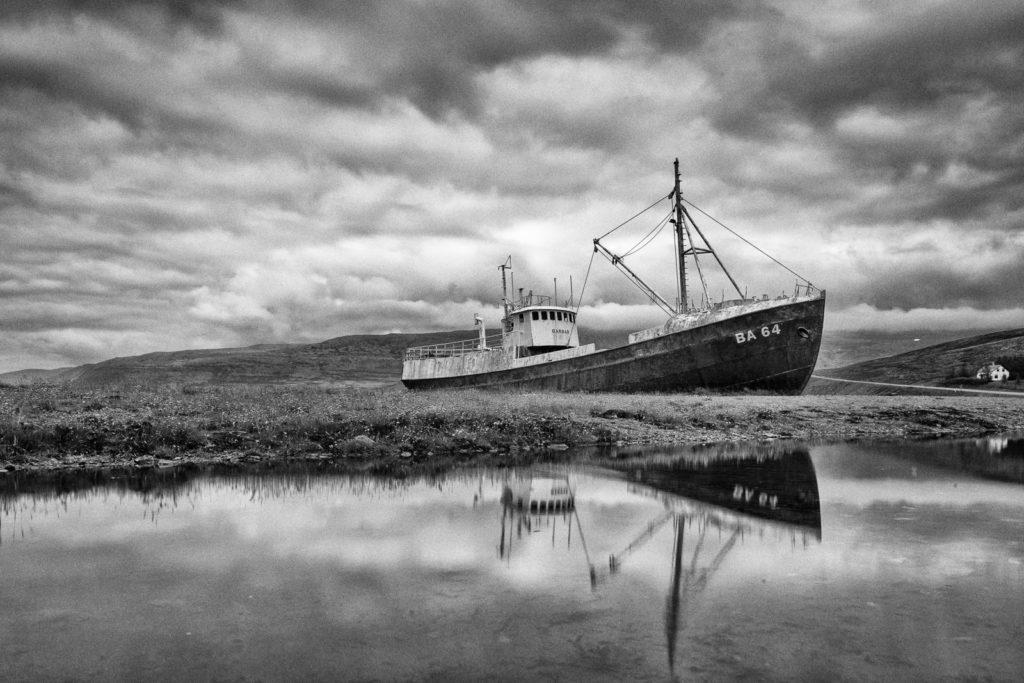 Viaggi di Gruppo  K0A2026-Modifica-1024x683 [CONCLUSO] L'Islanda del Nord. Un isola da riscoprire. 26 Agosto, 5 Settembre 2019