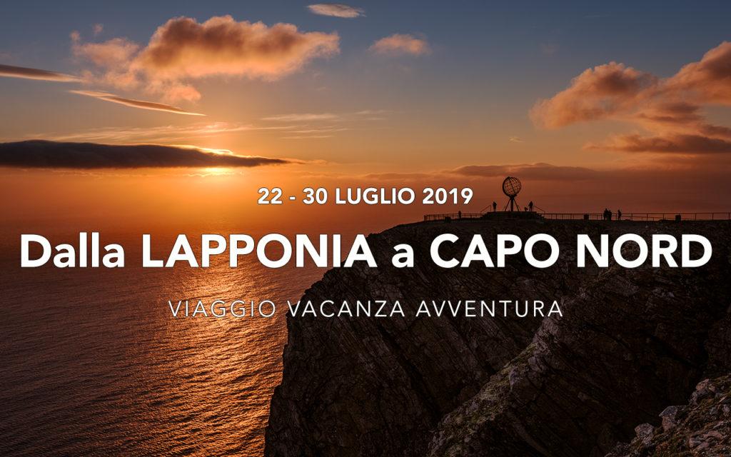 2019_07_CApoNord_avventura_copertina_004-1024x640.jpg