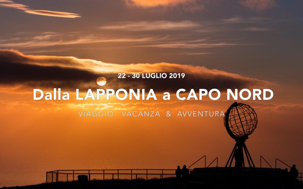 2019_07_CApoNord_avventura_copertina_005-1024x640.jpg