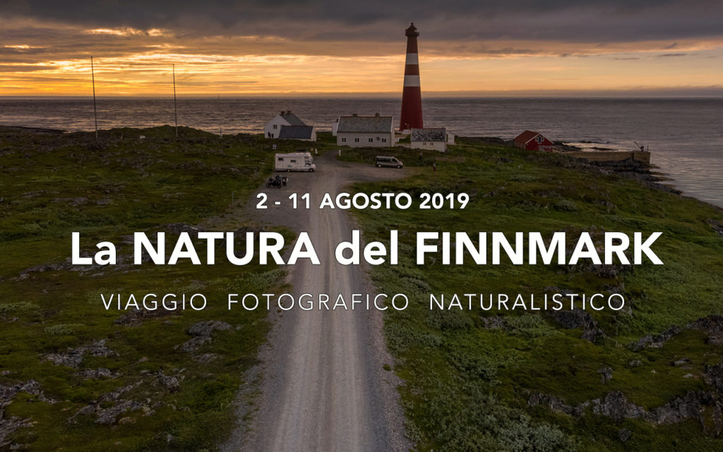 2019_08_FinnMark_3-1024x640.jpg
