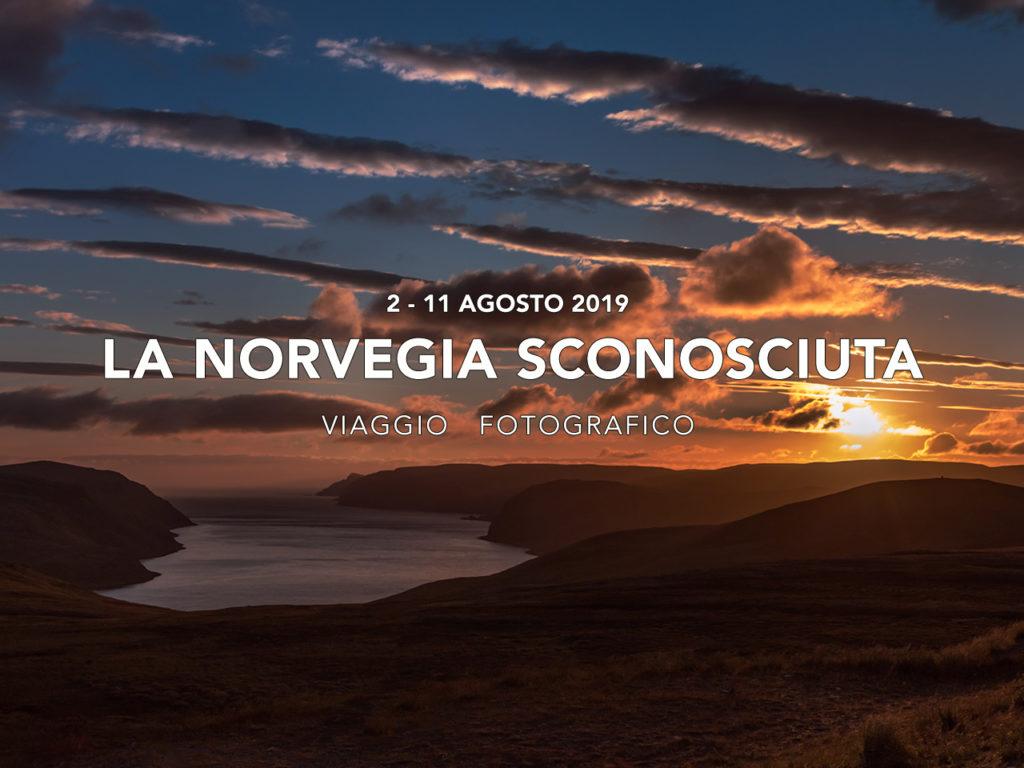 Viaggi di Gruppo  2019_08_FinnMark_5c-1024x768 [CONCLUSO] LA NORVEGIA SCONOSCIUTA. 1-11 AGOSTO 2019