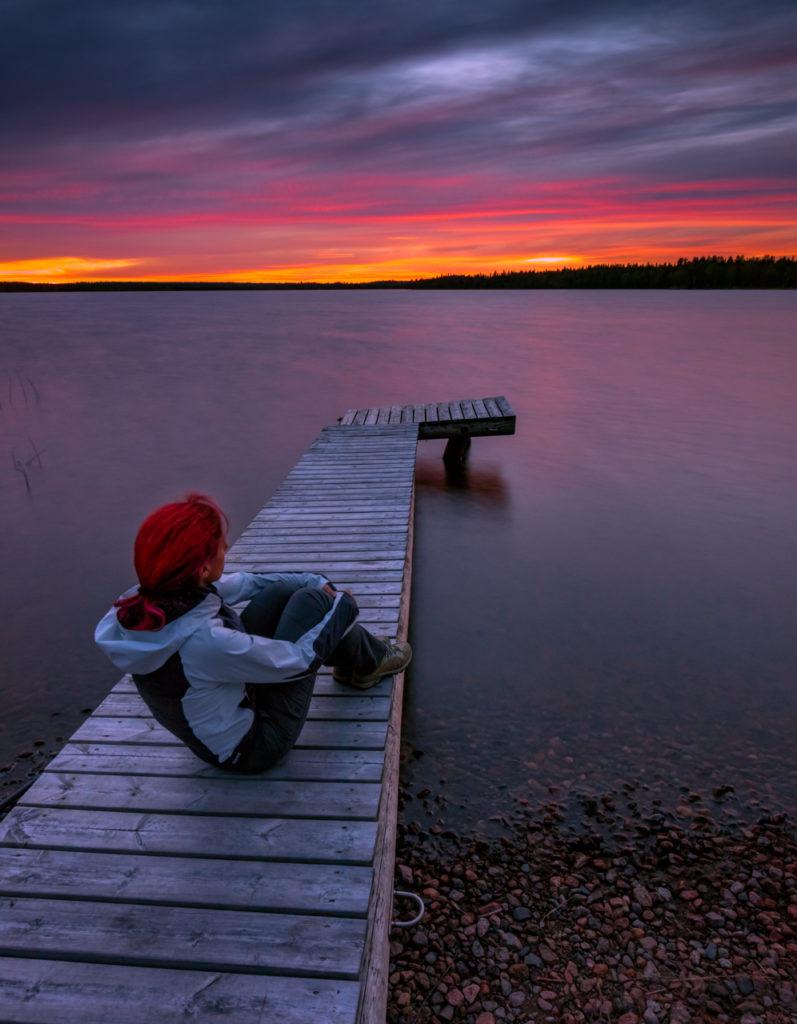 I miei mondi lontani  64A0140-Modifica-797x1024 Il sole di Mezzanotte